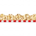 (12 Pk) Popcorn Terrific Trimmers