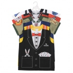 My 1st Career Gear 6 Piece Set B One Size Fits Most Ages 3-6