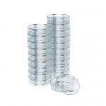 (5 Pk) Petri Dishes