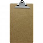 (12 Ea) Saunders Clipboards Legal Size