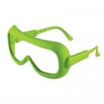 (6 Ea) Primary Science Safety Glasses