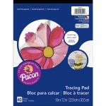 (10 Ea) Tracing Pad 9x12