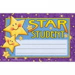 (12 Pk) Star Student Awards 25 Per Pk  Mary Engelbreit