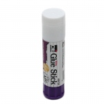 (120 Ea) Glue Stick White 28 Oz