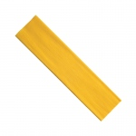 (12 Ea) Yellow Crepe Paper