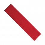 (12 Ea) Red Crepe Paper