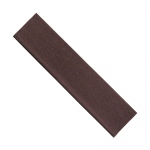 (12 Ea) Brown Crepe Paper