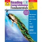 Reading Comprehen Fundamentals Gr6