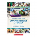 Comprehensive Literacy