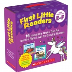 Parent Pk Guided Reading Lvl E F First Little Readers