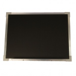 Aluminum Framed Chalk Board 18x24