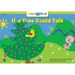 If A Tree Could Talk Learn To Read