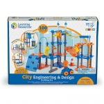 City Builder Engineering Set