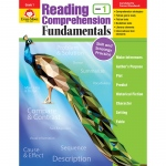 Reading Comprehen Fundamentals Gr1