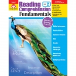 Reading Comprehen Fundamentals Gr2