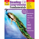 Reading Comprehen Fundamentals Gr4