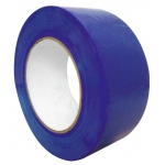 American Education Floor Tape: Blue, 2 Inches x 60 Yards