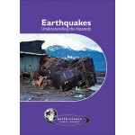 Earthquakes: Understanding The Hazards, DVD