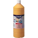 American Educational Creall Dactacolor: 1000ml, 03, Dark Yellow