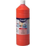 American Educational Creall Dactacolor: 1000ml, 04, Orange