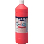 American Educational Creall Dactacolor: 1000ml, 05, Light Red