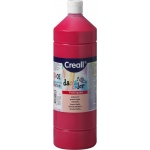 American Educational Creall Dactacolor: 1000ml, 06, Dark Red