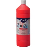 American Educational Creall Dactacolor: 1000ml, 07, Primary Red