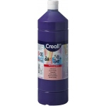 American Educational Creall Dactacolor: 1000ml, 09, Violet