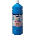 American Educational Creall Dactacolor: 1000ml, 10, Primary Blue