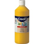 American Educational Creall Dactacolor: 500ml, 03, Dark Yellow