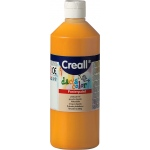 American Educational Creall Dactacolor: 500ml, 04, Orange