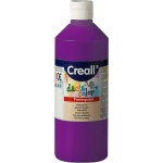 American Educational Creall Dactacolor: 500ml, 09, Violet