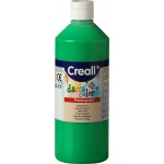 American Educational Creall Dactacolor: 500ml, 15, Mid Green