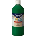 American Educational Creall Dactacolor: 500ml, 16, Dark Green