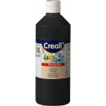 American Educational Creall Dactacolor: 500ml, 20, Black