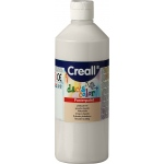American Educational Creall Dactacolor: 500ml, 21, White