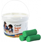 American Educational Creall Supersoft 1750G: Green