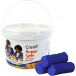 American Educational Creall Supersoft 1750G: Blue