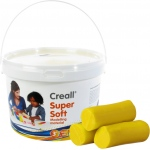 American Educational Creall Supersoft 1750G: Yellow