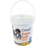 American Educational Creall Supersoft: 450G, Assortiment
