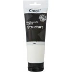 American Educational Creall Structure: Fine Tube, 250ml