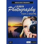 American Educational Do-Learn Photography Film And Digital