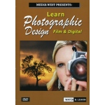 American Educational Do-Learn Photography Design Film/Digital