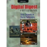 American Educational Digital Digest: Photography DVD