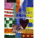 American Educational A Work of Heart: A Year of Kindergarten