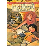 American Educational Cave Painter of Lascaux (Angeletti)