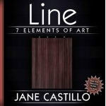 American Educational Line: 7 Elements of Art Book (Castillo)