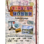 American Educational Travels with Monet (Rodriguez)