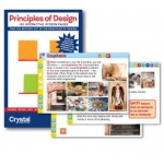 American Educational Principles of Design CD-ROM