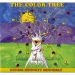 American Educational Color Tree (Bennett)